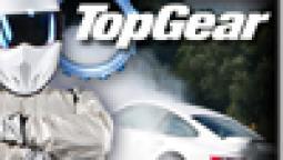 Очередной «именной» DLC для Forza Motorsport 4 поступит в продажу 1-го мая