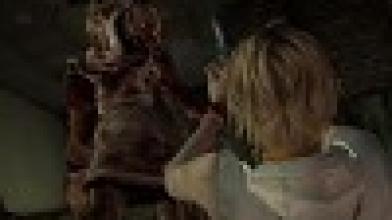 Konami корпит над патчами для Silent Hill: Downpour и Silent Hill: HD Collection