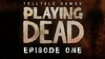 The Walking Dead: Episode 1 – уже в продаже