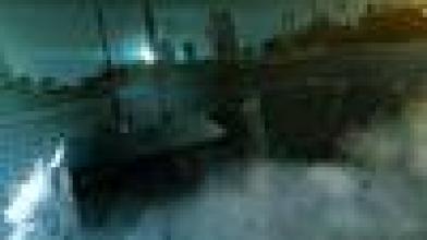 Ubisoft анонсировала F2P-продолжение своей серии «подводных» симуляторов Silent Hunter Online