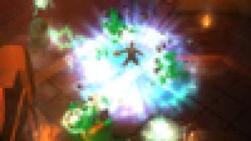 Runic Games начала принимать предзаказы на Torchlight 2. В качестве бонуса – копия оригинала
