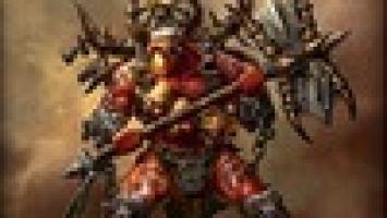 «Небеса»: перемены в игре