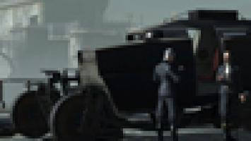 Arkane Studios: залог успеха Dishonored заключается в ее многогранности