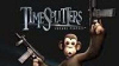 Crytek: «TimeSplitters 4 не находится в разработке»