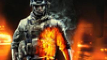 DICE готова продолжить работу над DLC для Battlefield 3 в следующем году