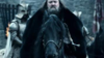 Авторы Game of Thrones: игра задумывалась до выхода сериала