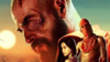 Max Payne 3: анонс первого скачиваемого дополнения и «сезонный пропуск»