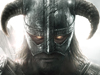 Elder Scrolls 5: Skyrim, the : Bethesda раскрыла тайну Dawnguard....</p>  <a href=