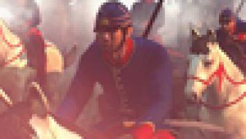 Sega наградила оригинальную Total War: Shogun 2 кусочком кампании Fall of the Samurai