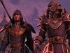 Elder Scrolls Online, the : Официоз: Bethesda Softworks анонсиров...</p>  <a href=