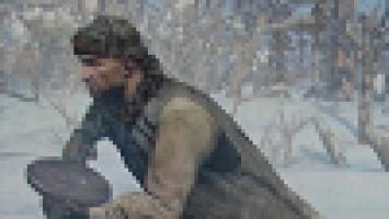 Company of Heroes 2 – с русской душой и обновленным движком