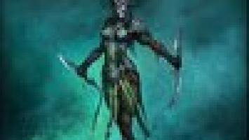 «Небеса»: новости игры