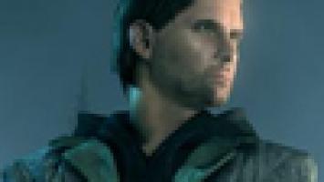 Remedy: вселенная Alan Wake «пуста», поэтому игра не может быть нелинейной