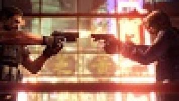 Capcom считает деньги, возлагает большие надежды на Resident Evil 6