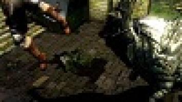 Namco Bandai купается в прибыли, благодарит за все Dark Souls и Ace Combat: Assault Horizon