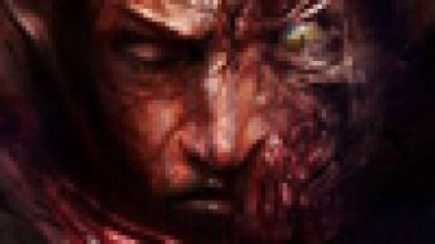 Soul Sacrifice – новый проект Кеидзи Инафуне для PlayStation Vita