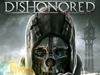 Dishonored : Bethesda назвала точную дату релиза Dishonored
