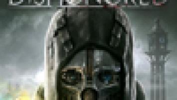 Bethesda назвала точную дату релиза Dishonored