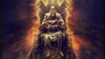 «Небеса»: обновленная экипировка