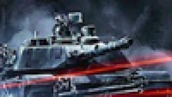 Слухи: Electronic Arts презентует платный сервис Battlefield Premium на выставке E3