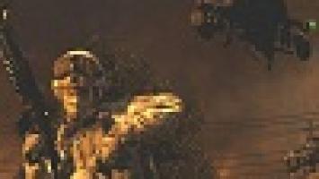 Activision против бывших работников Infinity Ward – эпизод четвертый, развязка близка