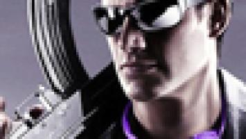 THQ отчиталась за прошедший финансовый год. Saints Row 4 выйдет на нынешнем поколении консолей
