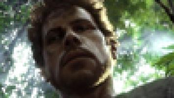 Первые детали публичного бета-тестирования Far Cry 3 на PS3 и Xbox 360