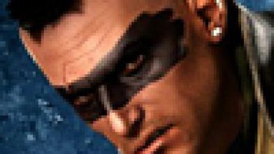 Ubisoft прояснила ситуацию с торговой маркой Brothers in Arms: Furious 4. Проект жив!