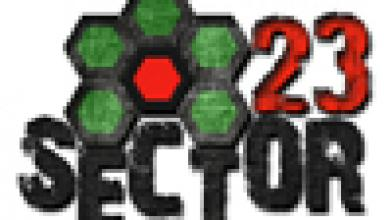 Любительский ремейк S.T.A.L.K.E.R. под названием CryZone: Sector 23 станет полноценной игрой
