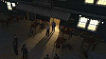 Omerta - City of Gangsters посетит Xbox 360 этой осенью