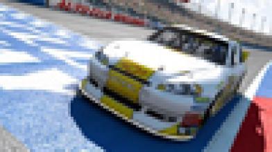 Студия Eutechnyx анонсировала продолжение NASCAR The Game под названием Inside Line