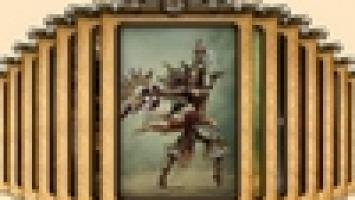 Новости игры «Небеса»: уникальная распродажа