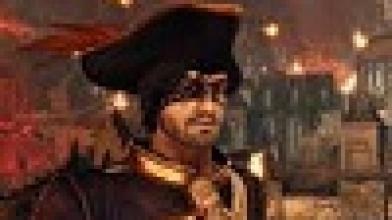 Итоги «Пиратской викторины» по игре «Risen 2: Тёмные Воды»
