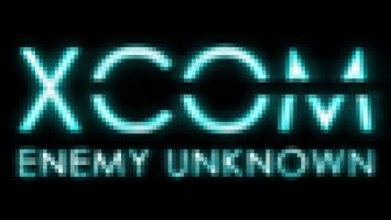 XCOM: Enemy Unknown обзавелась точной датой релиза