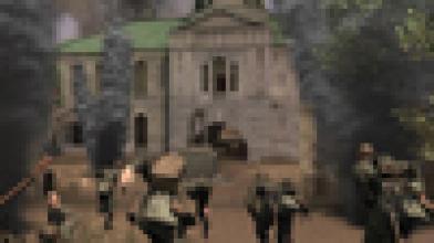 Tripwire готовится к запуску бесплатного обновления Red Orchestra 2: Game of the Year Edition