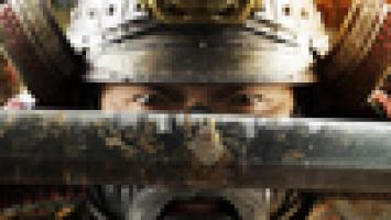 Creative Assembly разродилась инструментарием для создания карт в Total War: Shogun 2