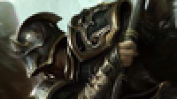 Kingdoms of Amalur: Reckoning провалилась в продажах. 38 Studios и Big Huge Games закрыты
