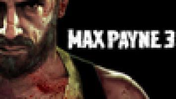 Rockstar пошла на поводу у PC-геймеров и пересмотрела системные требования Max Payne 3