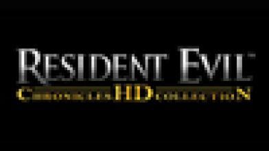 PS3-версия Resident Evil: Chronicles HD Collection поступит в продажу в конце июня