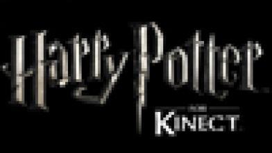 Warner Bros. анонсировала Harry Potter for Kinect