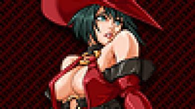 Arc System Works корпит над новой версией Guilty Gear XX