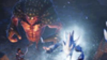 Divinity возвращается к изометрическим истокам. Larian Studios анонсировала Original Sin