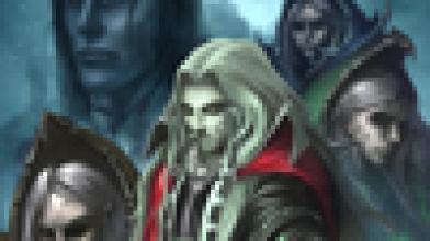 Magicka пополнит свою коллекцию DLC в середине следующего месяца