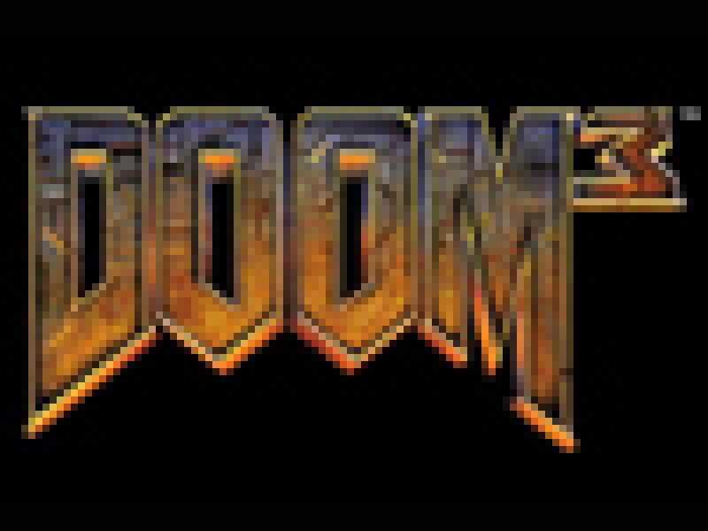 Bethesda анонсировала DOOM 3: BFG Edition для PC, PlayStation 3 и Xbox 360