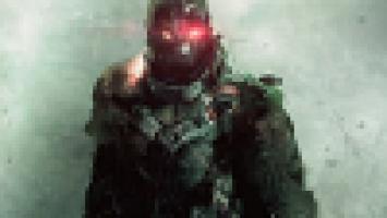 EA готовится к анонсу Dead Space 3