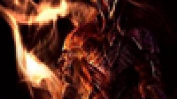 PC-версия Dark Souls выйдет в Steam. Консоли получат свою Prepare to Die Edition зимой