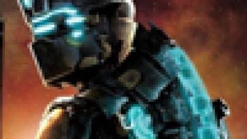 Electronic Arts анонсировала Dead Space 3. Демо-версия покажется на выставке E3 2012