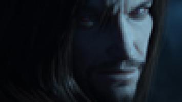 История Castlevania: Lords of Shadow завершится с выходом второй части