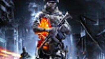 Battlefield 3 Premium заменит Battlelog. Запуск сервиса состоится сегодня