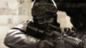 Counter-Strike: Global Offensive: дата запуска, стоимость